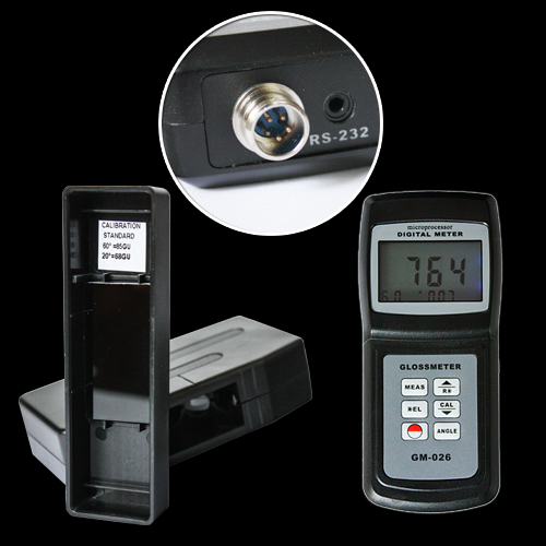 anschlussteile-ro500700