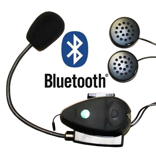 Motorcycle Intercom Bluetooth Headset Mfb Specialist Shop For Measuring Instruments 80 99